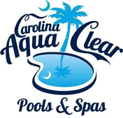 Carolina Aqua Clear LLC